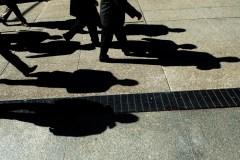 Les riches du «un pour cent» un peu plus imposés sous le gouvernement libéral