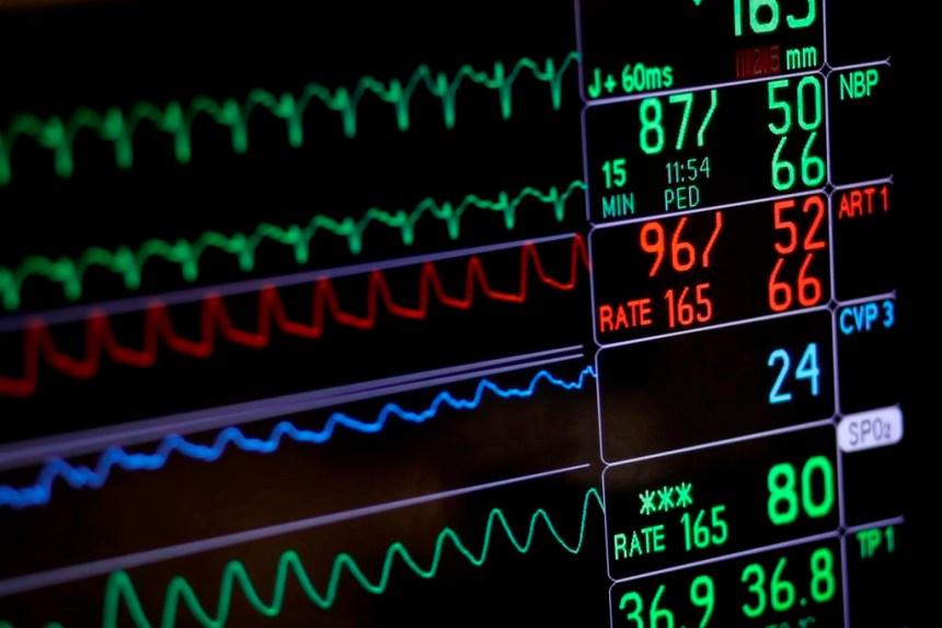 Près de 7000 personnes ont obtenu l'aide à mourir, selon Santé Canada
