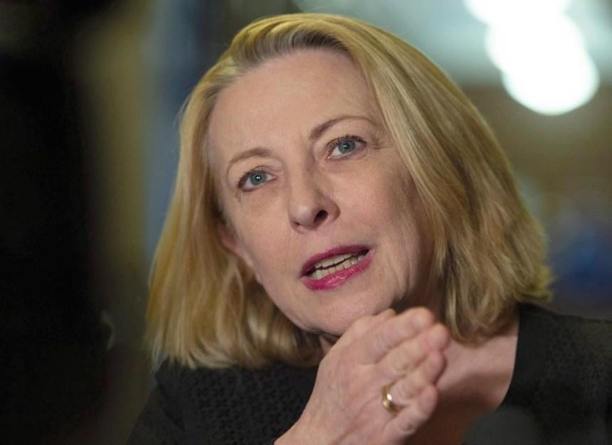 Le Parti libéral du Québec fourbira ses armes en caucus présessionnel à Bromont