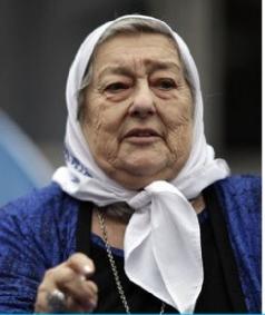 Washington déclassifie ses dernières archives sur la dictature en Argentine