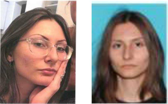 Une femme obsédée par la tuerie de Columbine retrouvée morte