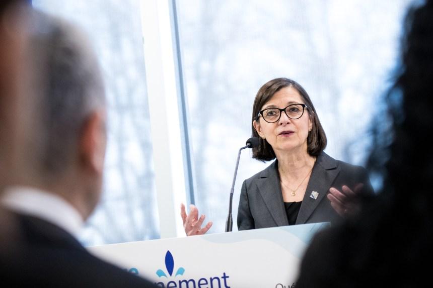 Près de 10 000 Montréalais ont consulté une clinique d'hiver