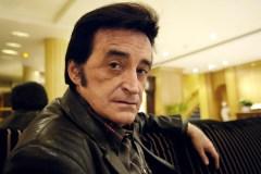 Le rock'n'roll français perd une autre voix avec Dick Rivers