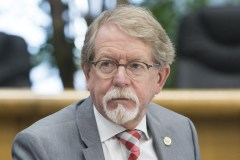 «Nettoyage ethnique»: la mairesse Plante dénonce les propos du maire Steinberg