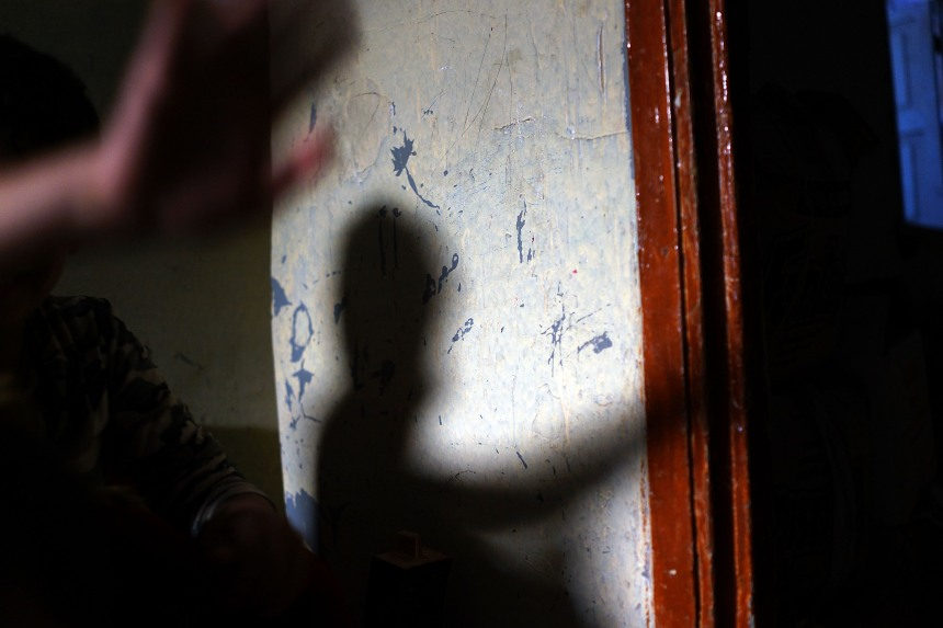 Syrie: des hôpitaux hors-service après des bombardements dans le nord-ouest
