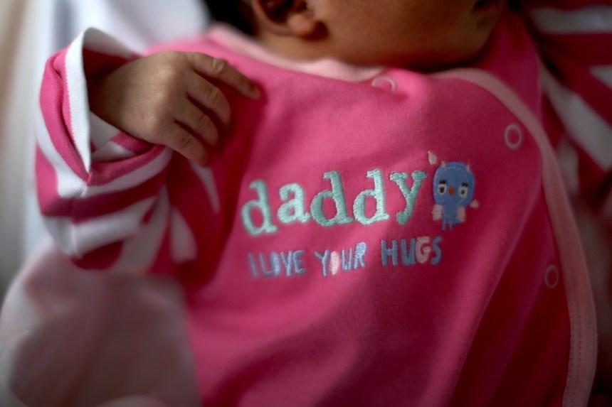 Pays-Bas : l'ex-directeur d'une banque de sperme a 49 enfants biologiques