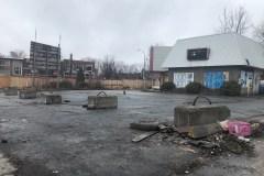Une revitalisation attendue depuis plus de six ans reste « sur la glace »
