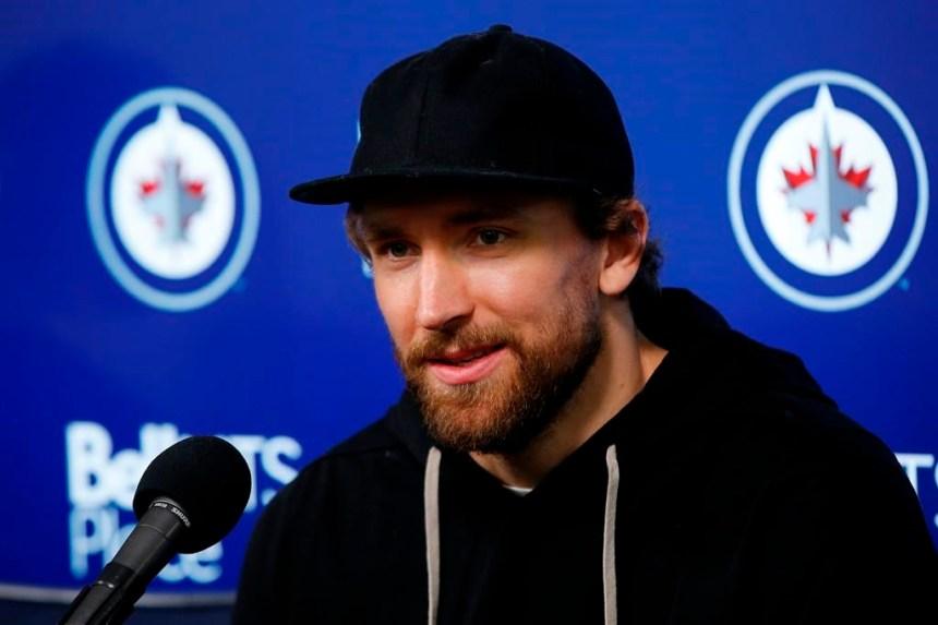 Les Jets de Winnipeg reconnaissent qu'il y aura de dures décisions à prendre