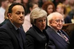 Le Brexit vu d'Irlande