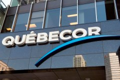 TVA Sports: Québecor porte son différend avec Bell chez les téléspectateurs