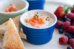 Rater le petit-déjeuner est mauvais pour le coeur? Rien de moins certain