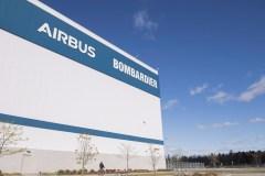 Bombardier/Airbus: des milliers de syndiqués vont voter samedi