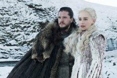 Cette semaine, Métro craque pour: Game of Thrones, Exarcheia, Rafiki…