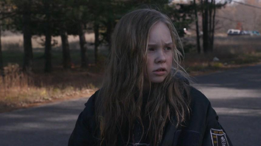 Printemps adolescent dans le cinéma québécois