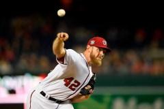 Paxton obtient 12 retraits au bâton et les Yankees malmènent les Red Sox 8-0