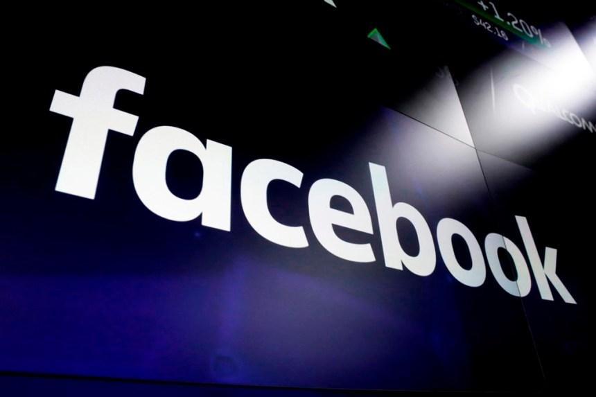 Facebook s'attaque aux informations fausses et malfaisantes