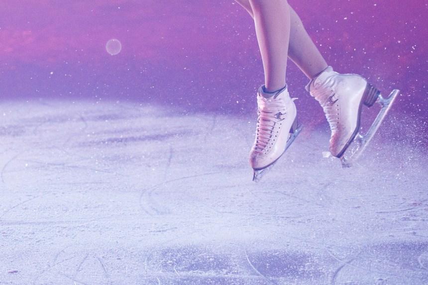 Un spectacle à grand déploiement pour clore la saison du Club de patinage artistique de Pointe-aux-Trembles