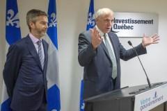 Le ministre Fitzgibbon fera l'objet d'une enquête par la commissaire à l'éthique