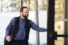 Le procès de Joshua Boyle pourrait être affecté par des retards