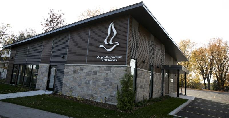 Tribunal: une coopérative funéraire a entravé les activités syndicales