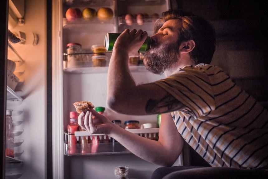 Cinq mythes sur les troubles alimentaires