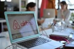Évincée de son logement pour y faire un Airbnb