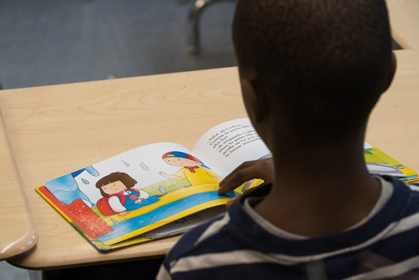 Des besoins «en augmentation constante», selon la Fédération québécoise de l'autisme