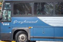 Ottawa offre de partager les coûts des services d'autocar en zones éloignées