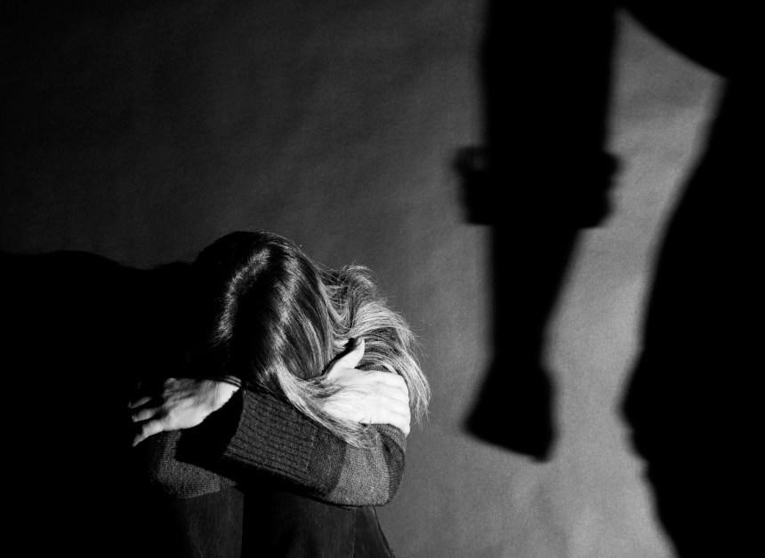 1 femme sur 5 qui quitte un refuge retourne chez son agresseur, selon des données