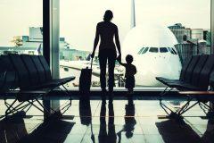 Interdiction de vol: le Canada veut s'inspirer des Américains