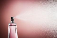 7 parfums ensoleillés pour le printemps