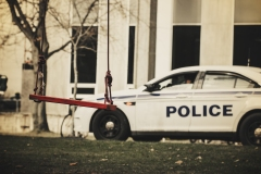 Alerte Amber: le garçon de 5 ans est retrouvé près de Windsor, en Ontario