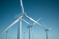 Le projet éolien Apuiat pourrait être relancé grâce à New York