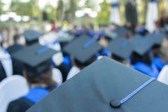 Canada veut attirer un plus grand nombre d'étudiants étrangers
