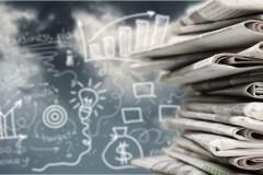 Trente ans d'éducation aux médias