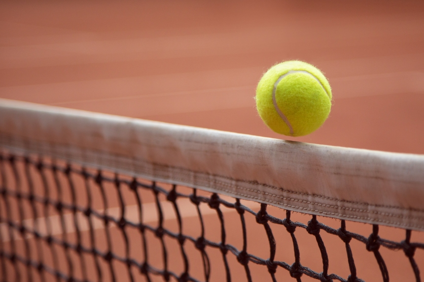 La Lavalloise Leylah Annie Fernandez jouera un premier match en Fed Cup