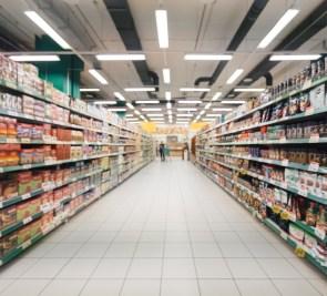 Limiter la consommation pour contenir le réchauffement climatique