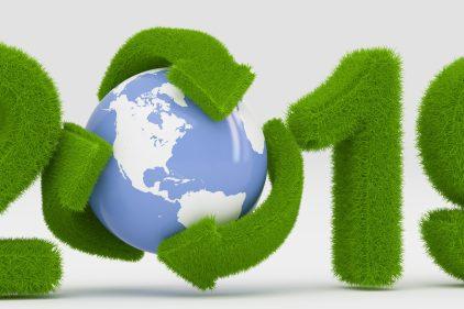 Quiz: Contribuez-vous à la protection u l'extinction de la planète?