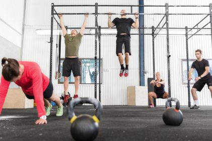 Y-a-t-il une heure idéale pour faire de l'exercice ?