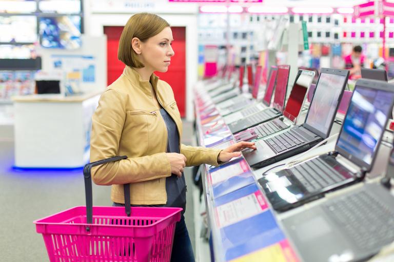 Les ventes d'ordinateurs, tablettes et téléphones devraient se stabiliser en 2019