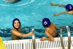 Jeux de Montréal : un jeune Mercierois jouera pour l'Est