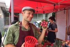 Un marché public à venir à Ahuntsic-Cartierville