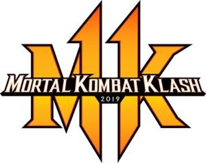 Un tournoi Mortal Kombat 11 canadien par Northern Arena