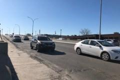 Pont Armand-Bombardier : les travaux reprennent en avril