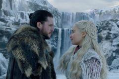Game of Thrones: la fin d'une série peut-elle démoraliser?