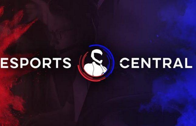Esports Central Arena : Notre aperçu du nouveau complexe Esports montréalais qui accueillera les qualifications du tournoi RedBull Player One