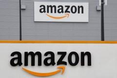 La Colombie refuse l'octroi de l'adresse «.amazon» à Amazon