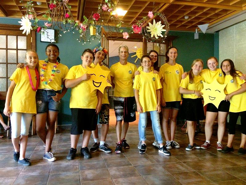 CHSLD en quête de jeunes bénévoles