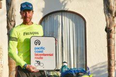 5 000 km de course réalisés par un Lachinois