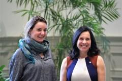 Montréal accorde 50 000$ à l'épicerie zéro déchet BocoBoco